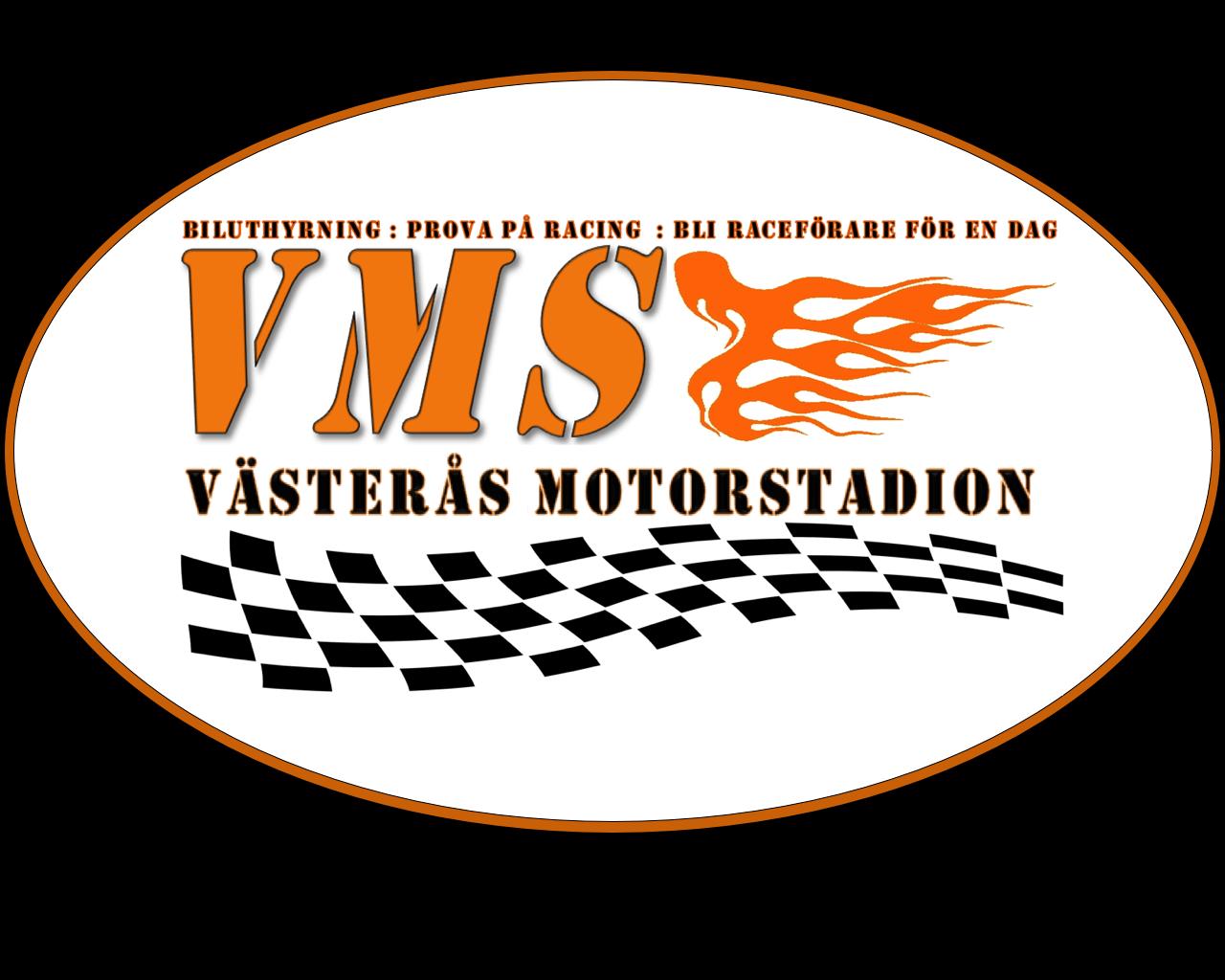 VMS logo_Final